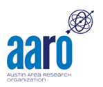 Austin Area Research Organization